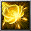 [IR] Dodai Icons_15766_btn
