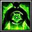 icons_15995_disbtn.jpg