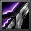 Tard Windstalker - Lancero Fantasmal Icons_16086_pas