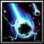 icons_16094_btn.jpg
