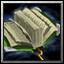 Sistema del Logros y Medallas: Sugerencias ¡Aqui! :D Icons_16136_pas