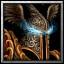 Sistema del Logros y Medallas: Sugerencias ¡Aqui! :D Icons_16210_pas