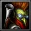 Sistema del Logros y Medallas: Sugerencias ¡Aqui! :D Icons_16579_pas