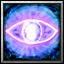 Merrosh El Espadachin del Destino Icons_16585_pas
