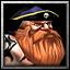 Sistema del Logros y Medallas: Sugerencias ¡Aqui! :D Icons_16610_pas