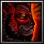 [Official] Stinckys Fight 2.3b Icons_16691_pas