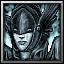 Balrog - Sacred Paladin Icons_16718_btn