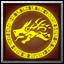 Balrog - Sacred Paladin Icons_16773_btn
