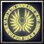 Balrog - Sacred Paladin Icons_16775_atc