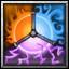 Aos Proyecto X - Página 2 Icons_16989_btn