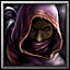 Tard Windstalker - Lancero Fantasmal Icons_17068_btn