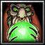 Ideas y sugerencia para Spells para [Heroes/Unidades/Items] en un Mapa. - Página 2 105624-8ce271185bf913975f5038dddb963c9f