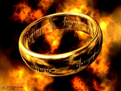 resource_images/1/sc2res_25/lotr.jpg