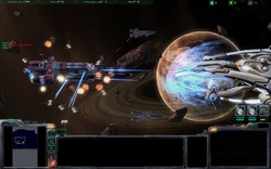 resource_images/1/sc2res_42/Fleet Action.jpg