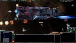 resource_images/1/sc2res_42/New Cruiser Reporting.jpg