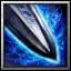 [ITEM] - La Espada Achizogui Icons_5587_btn