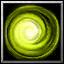 [IR] Dodai Icons_3059_btn