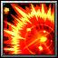 121452-d83194b24ba25cce77f53aa4dc90155d.jpg
