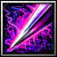 Recomendacion de Heroe para Angelical Wars[Heroe] Chikamatsu Monzaemon-Marionetista Icons_5589_atc