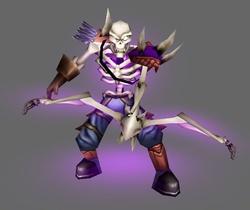 Brihmus-The Skeleton Hunter Models_6438_screenshot_tnb