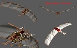 (Petición) Modelo volador 33241-9ff89dc9927f05411b84740145bf67af_tn2
