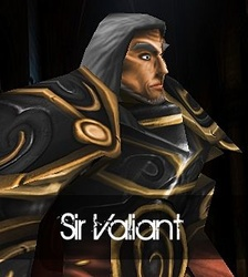 Balrog - Sacred Paladin Models_9710_screenshot_tnb