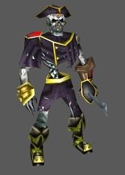 Bladeth el pirata esqueleto Models_11864_screenshot_tnb