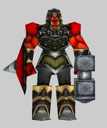 Geared el orco del caos Models_12184_screenshot_tnb