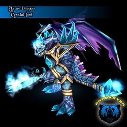 Guns el dragon que no vuela Models_12748_screenshot_tnb