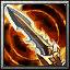 [Tau] O'Shova - Commander Farsight Icons_581_btn
