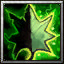 """A """"Simple"""" Druid Guide, Re-upload from the old site Icons_668_btn"""