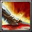 Balrog - Sacred Paladin Icons_685_btn