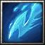 Trogg (The Ice Beast) Icons_695_btn