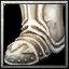 Items Nuevos En Shops De Base / New Items In Shops Base Icons_1378_btn