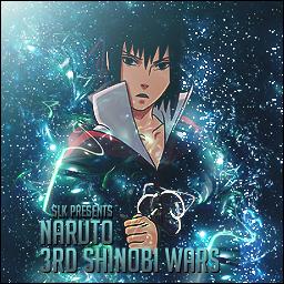 Naruto Pastebin