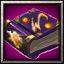 [Incomplete] Erebus Icons_2213_btn