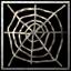[AM] Kushimaru Kuriarare Icons_2434_btn