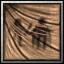 [SR] Yondaime Kazekage Icons_2689_btn