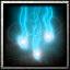 [COMPLETE] Doom of Malan'tai (.46) Icons_2817_btn