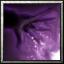 [SR] Sasori by Westfield Icons_3202_btn