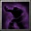 [SM] Killer B Icons_3204_btn