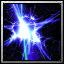 [COMPLETE]Eldrad Ulthran Icons_3231_btn