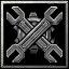 icons_4065_btn.jpg