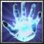 Ideas y sugerencia para Spells para [Heroes/Unidades/Items] en un Mapa. - Página 2 65110-4eb2dceec9825dc5d0ca475d599b7b6f