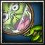 Ideas y sugerencia para Spells para [Heroes/Unidades/Items] en un Mapa. 65122-681ed7a336f1e4c0177cfd21eee13a78