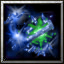 [COMPLETE]Eldrad Ulthran Icons_4175_btn