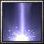 [Sugestão] Ícones Arcanist Icons_4554_btn