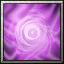Mhyori-The Gas-being Icons_4816_btn