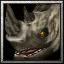 Recomendacion de Heroe para Angelical Wars[Heroe] Chikamatsu Monzaemon-Marionetista Icons_5239_btn