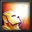 Ideas y sugerencia para Spells para [Heroes/Unidades/Items] en un Mapa. - Página 2 68196-dc798298f74b56ff91de867e2161bda3